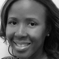 Tiffany Ricks, PhD, RN