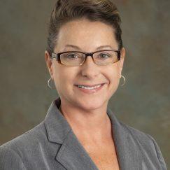 Michelle Dionne-Vahalik, DNP, RN