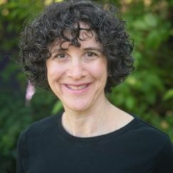 Karen Fingerman, PhD
