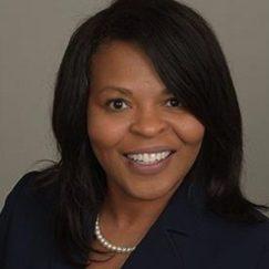 Patrina Fowler, JD, MPH, RN