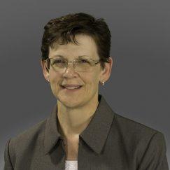 Leigh Goldstein, PhD, APRN, ANP-BC