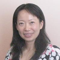 Bo Xie, PhD