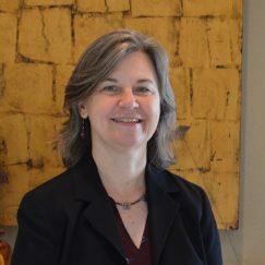 Ronna R. Keagle, PT, DPT