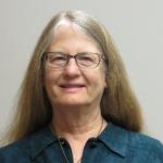 Carol Gaskamp PhD, RN, PHNA-BC