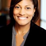 Janiece L. Taylor, Ph.D., RN