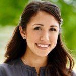Jessica Ruiz MSN, RN, NEA-BC