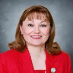 Linda H. Yoder Linda Yoder PhD, MBA, RN, AOCN, FAAN