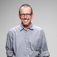 Phillip Barrish, PhD